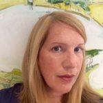 Fiona Wotton