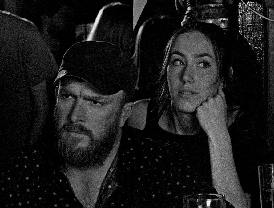 BAIT - Portreath Film Club