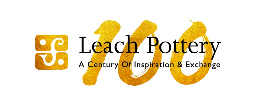 'Leach Studio Potters: 100 Years On' Exhibition