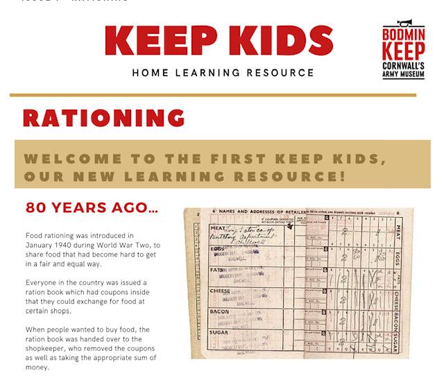 Keep Kids