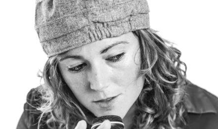 Performance Writing - an online masterclass with Megan Chapman