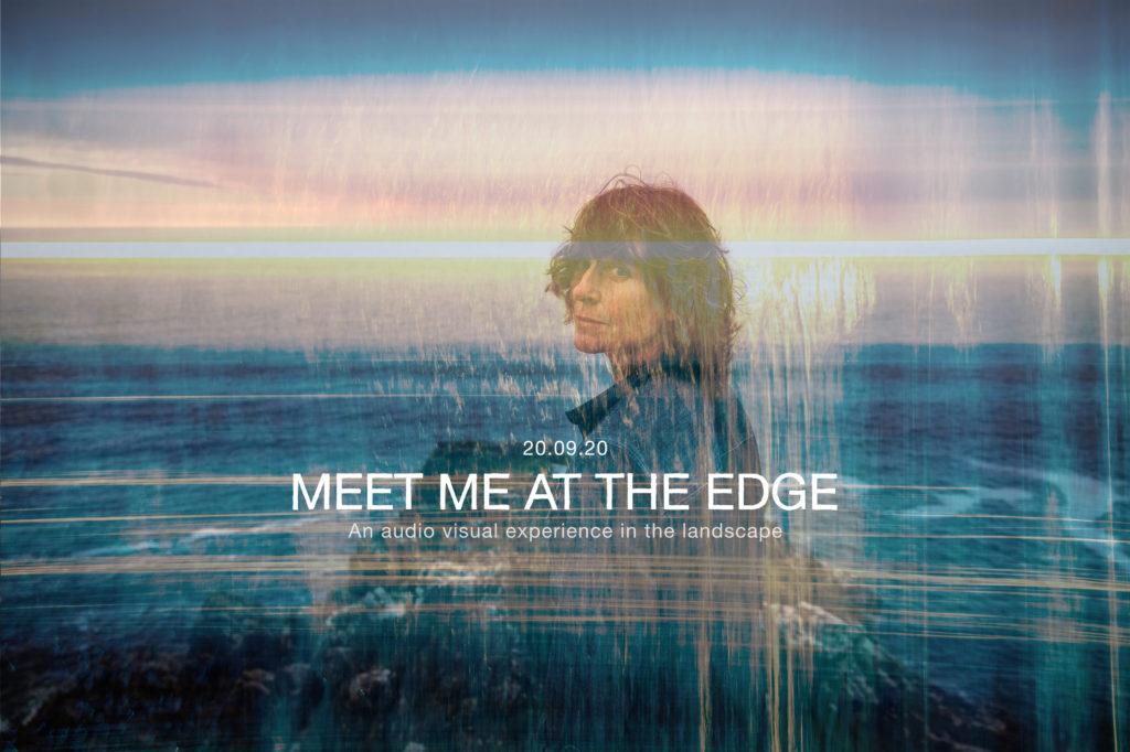 Meet Me At The Edge