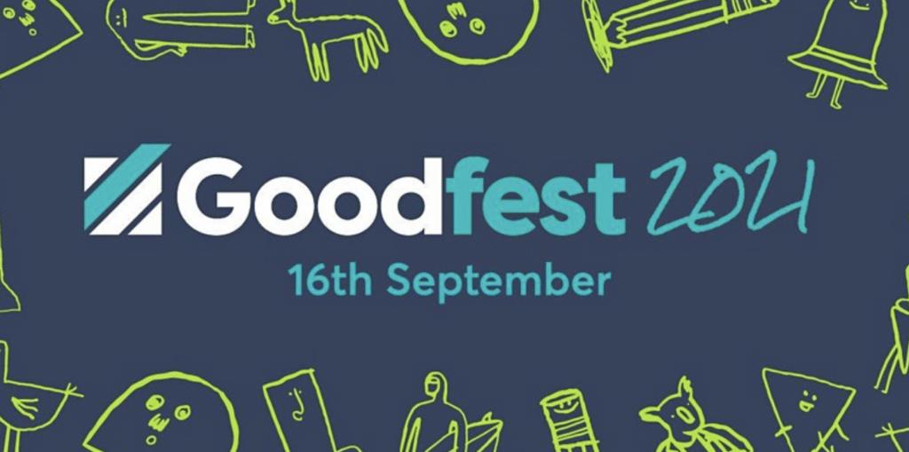 GoodFest 2021
