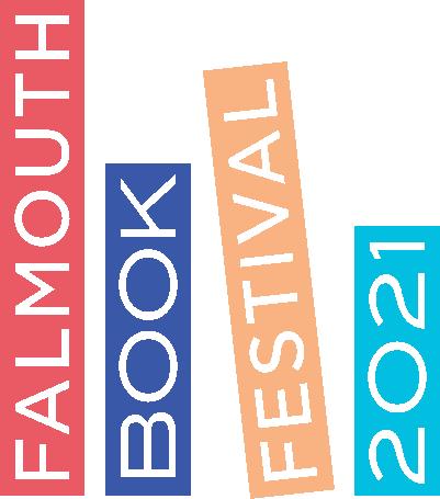 Falmouth Book Festival