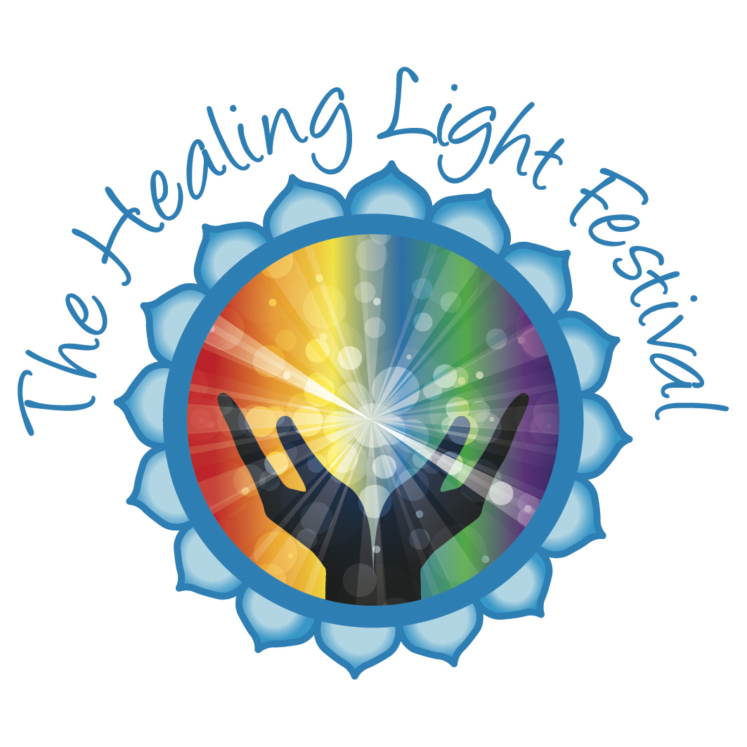 The Healing Light Festival